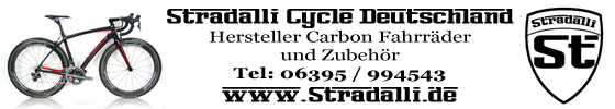 Stradalli Cycle Germany